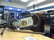 CHICAGO ELECTRIC Demolition Hammer BREAKER HAMMER 62343